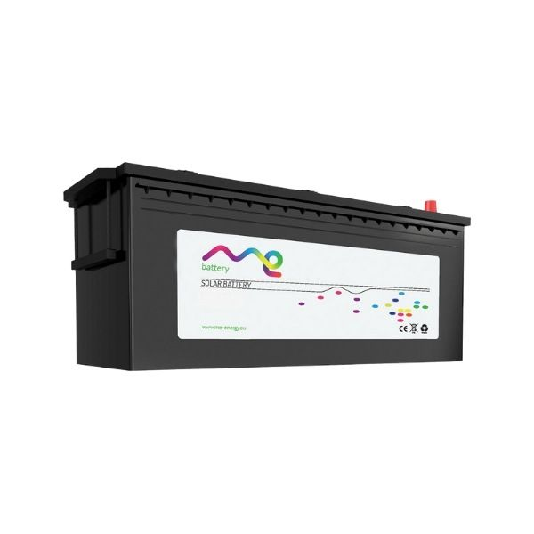 bateria monoblock web genera