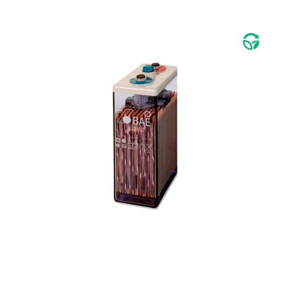 Bateria estacionaria BAE Genera