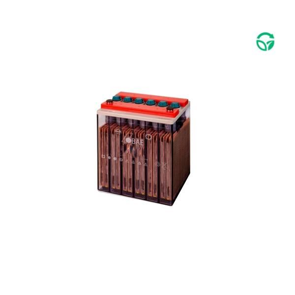 Bateria estacionaria Genera