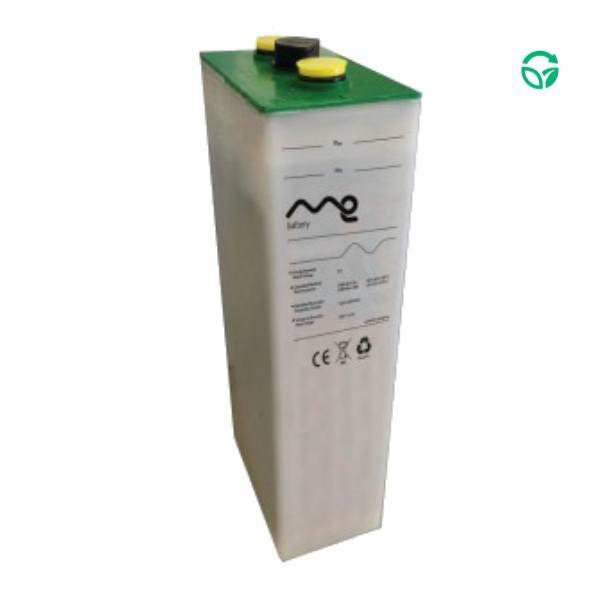 Bateria estacionaria Me Genera