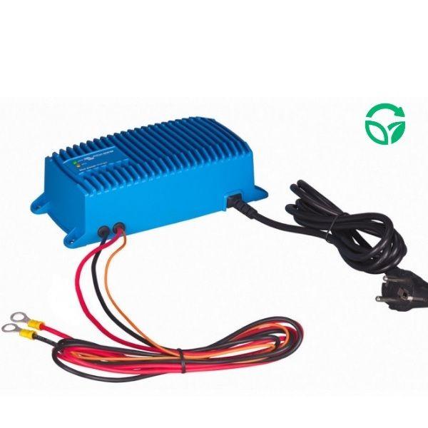 Cargador de batería solares Vcitron Genera