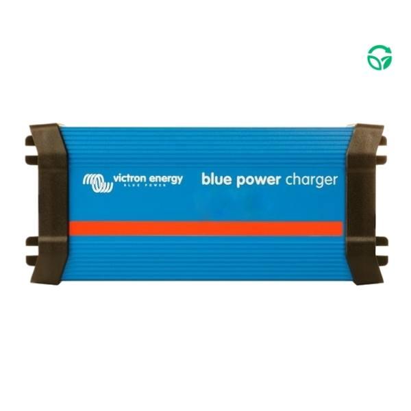 Cargador de baterías victron IP20 Genera