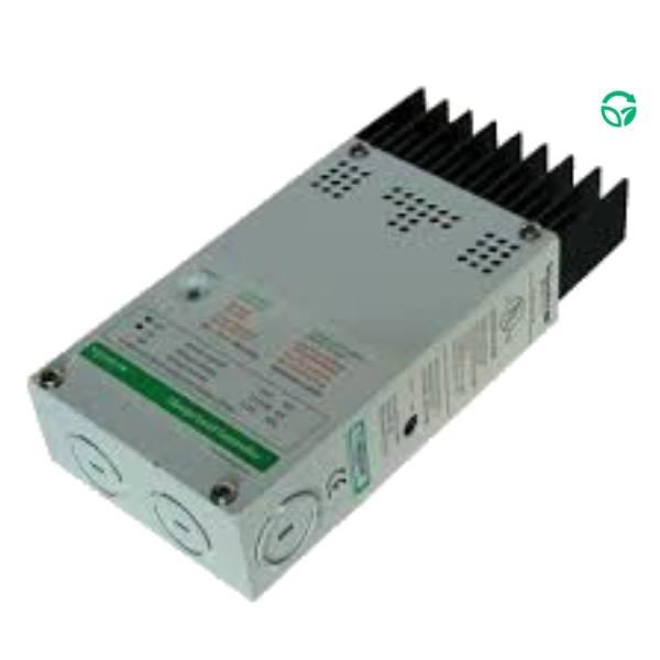 Regulador solar Xantrex Genera