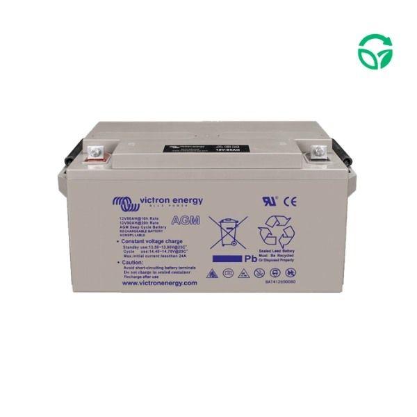 Bateria monoblock victron Genera