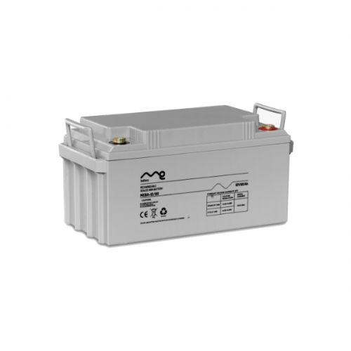 Batería monoblock 12 voltios Genera