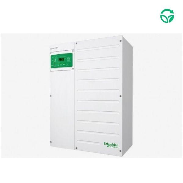 Inversor cargador Schneider Genera