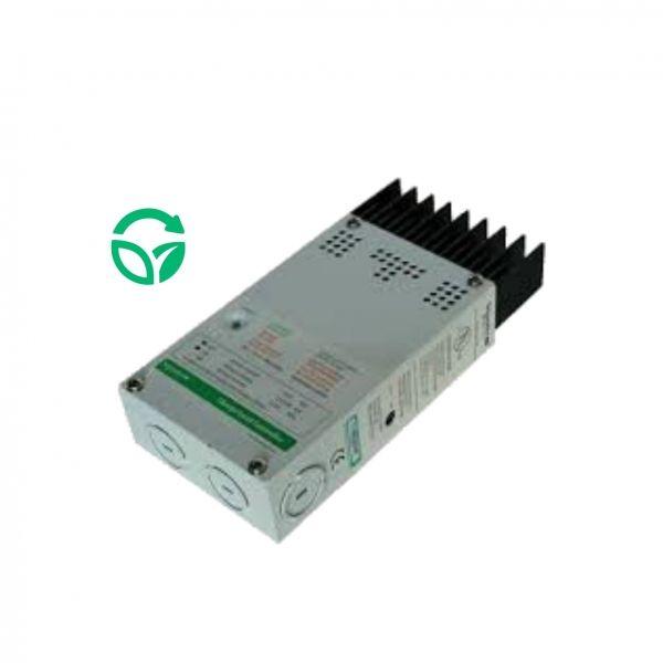 controlador solar barato