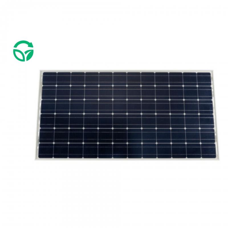 paneles solares monocristalinos victron