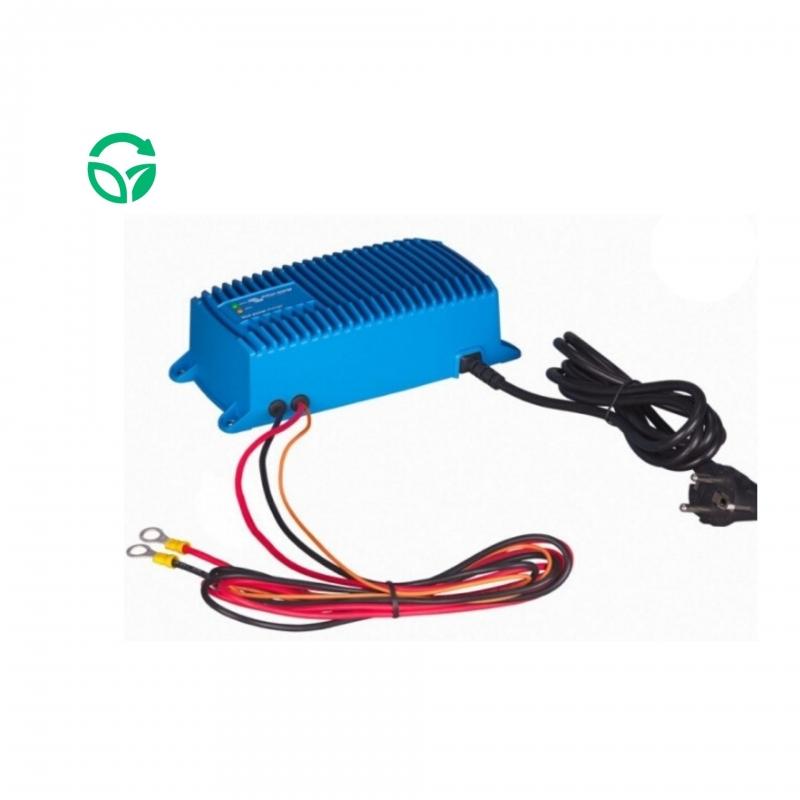 12v cargador de baterías victron-GENERA