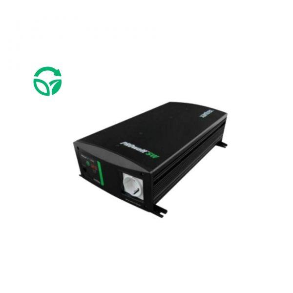 xantrex prowatt inversor solar 12 voltios