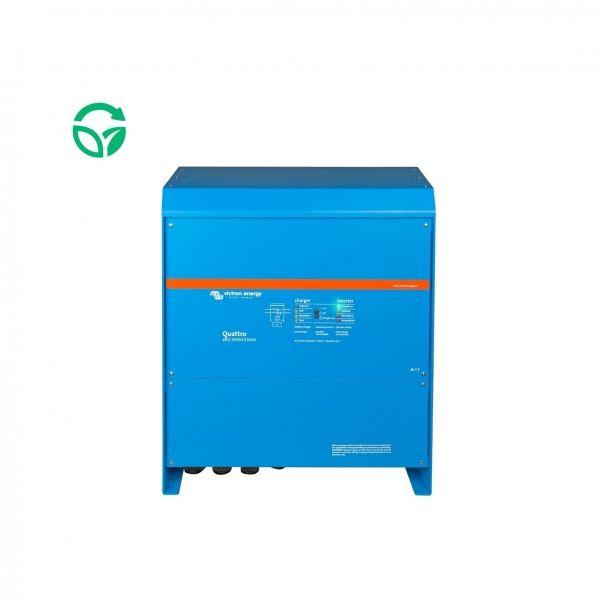 victron 48v inversor cargador