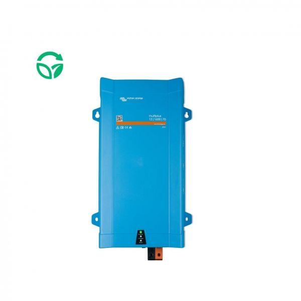 multiplus victron 12v inversor cargador