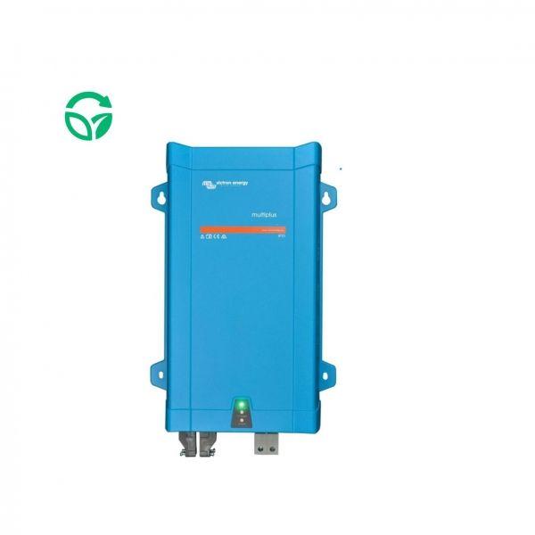 victron 24v inversor cargador multiplus