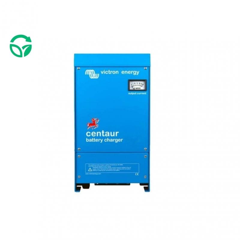 victron cargador de baterías solares 12v